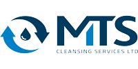 MTS Cleansing Services