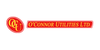 O'Connor Utilities