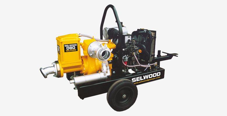 Pump Sales | Buy Pumps | Purchase Pumps | Selwood