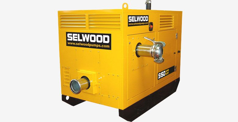 Pump Sales | Buy Pumps | Purchase Pumps | Selwood
