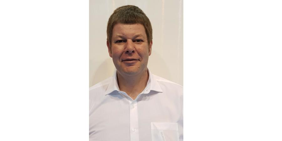 Paul Marlow has been appointed as Sales and International Rental Development Director for Selwood